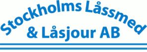 Stockholms Låssmed & Låsjour AB